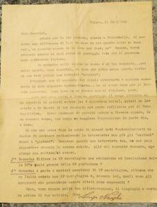 1966-30-BELLISSIMA-LETTERA-AUTOGRAFA-SCRITTORE-DI-FANTASCIENZA-LUIGI-NAVIGLIO