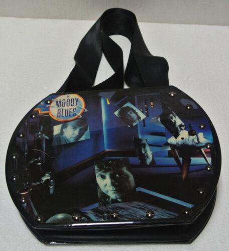 Side Della Borsa Handmade Other Lp Vita The Nos Blues Album Moody 7C6qAwC