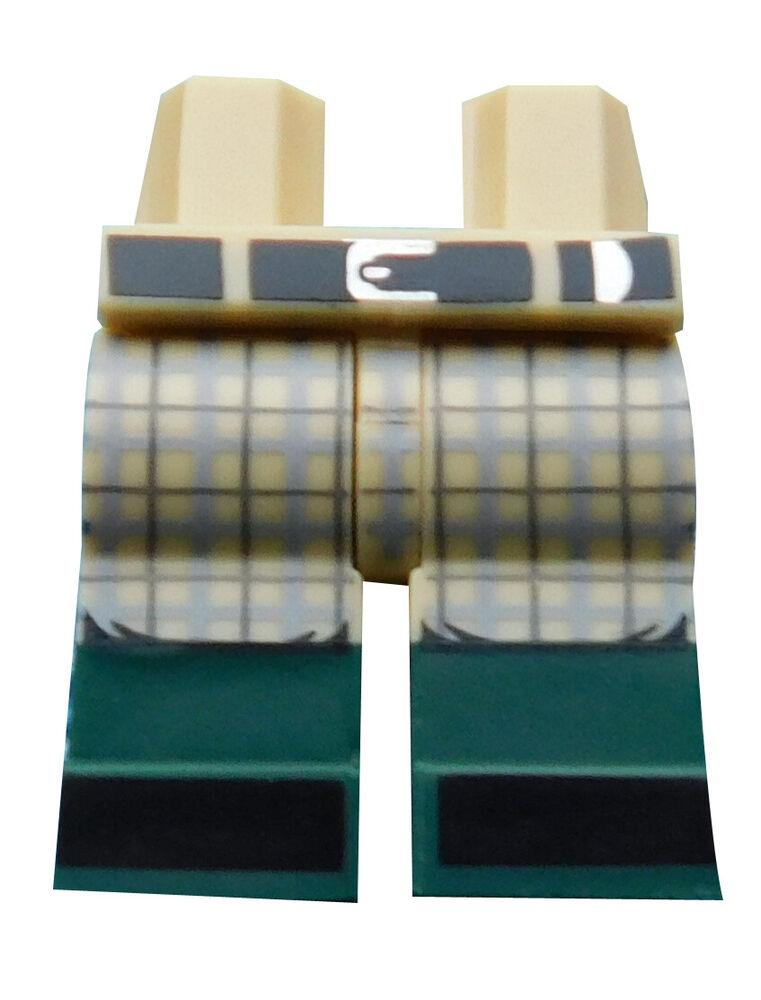 LEGO Pirates Personnage Figurine Minifig torse tête jambe Choose Model