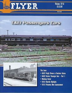 C-amp-EI-Flyer-CHICAGO-amp-EASTERN-ILLINOIS-Historical-Society-Fall-2018-issue-NEW