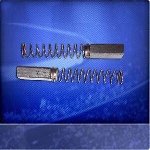 Escobillas-de-Carbon-Motor-para-Bosch-Ahs-40-22-Ahs-6000-Pro-T-Ahs-6000-Pro