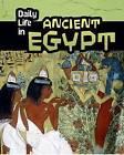 Daily Life in Ancient Egypt by Don Nardo (Hardback, 2015)