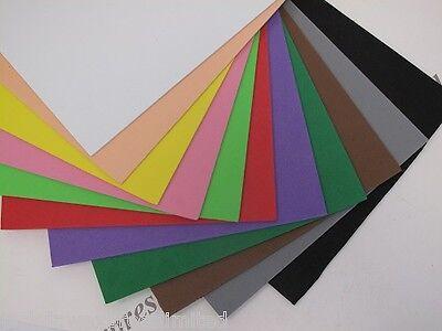 """Craft Sheet Mat Heat Proof Non Stick 12/"""" x 12/"""" Cardmaking Arts Craft etc AM126"""