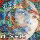 The Mosaic Project 0888072330160 by Terri Lyne Carrington CD