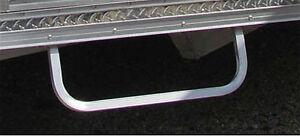 Triton 09330 Prestige Aluminum Step