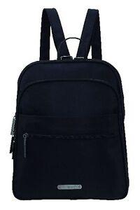 stefano rucksack