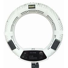 New Yidoblo18' FS-480II Studio LED Ring Light White Continuous Ajustable Light