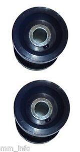 Fußmatten Auto Autoteppich passend für Opel Insignia 2008-17 Set CACZA0102
