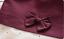 Chemisier 2pcs Enfant Bébé garçons Gentleman Costume Gilet Pantalon Set Kids beau vêtements