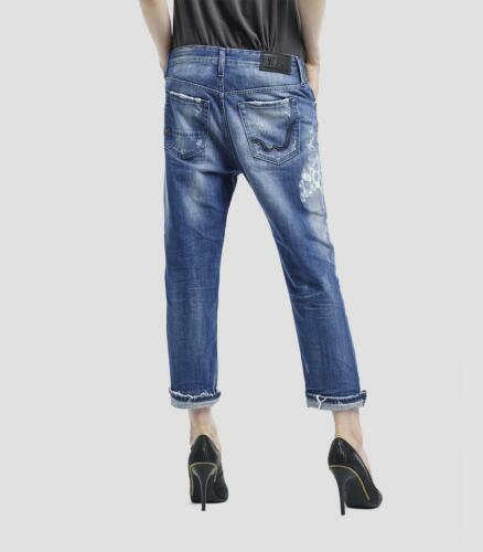 We ARE REPLAY JEANS vd1242 v443g21 001 Azelia UPV € 350 € € €