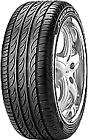 4x Pirelli Pz-nero 255/35 R 19 96y Pneu D'été