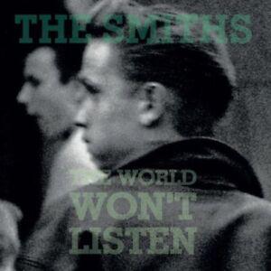 The-Smiths-The-World-Wont-Listen-CD