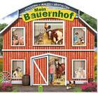 Mein Bauernhof (2014, Taschenbuch)