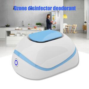 Am-KQ-Electronic-USB-Sanitizer-Deodorizer-Shoe-Ark-Refrigerator-Air-Freshener
