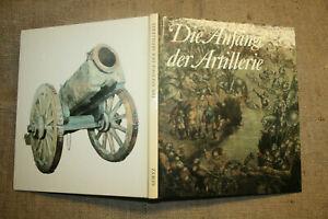 FB-Historische-Geschuetze-Artillerie-Richtinstrumente-Kanonen-Waffenschmiede