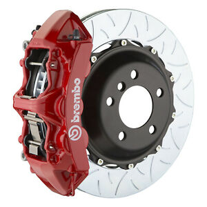 Brembo-GT-BBK-for-06-11-997-C4S-Front-6pot-Red-1M3-9006A2
