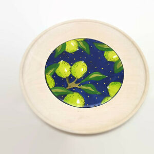 Woodbury-Woodenware-Ceramic-Insert-Light-Wood-Serving-Tray-Vermont