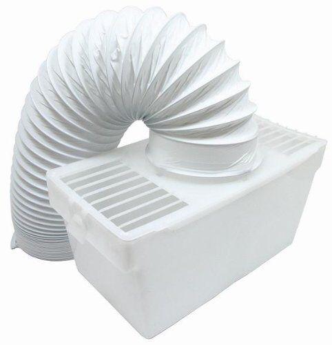Condensateur Kit Approprié à Proline Sèche-linge