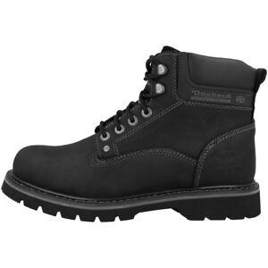 Afficher 23da004 Chaussures Boots D'origine Gerli Sur Titre 400100 By Dockers Messieurs Détails Le Bottes Black Men pSqzGUMV