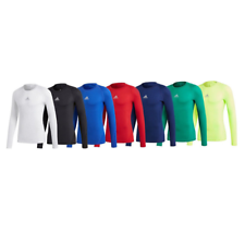 adidas Performance Alphaskin Herren Longsleeves
