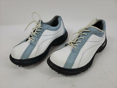 mizuno golf shoes size chart europe for usa