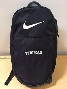 Image is loading Nike-2017-Brasilia-XL-Backpack-BA5331-with-Custom- 26a16b3124115