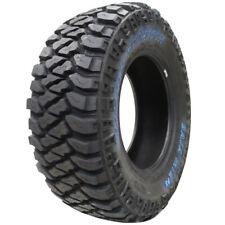 1 New Mickey Thompson Baja Mtz P3 Lt375x65r16 Tires 3756516 375 65 16