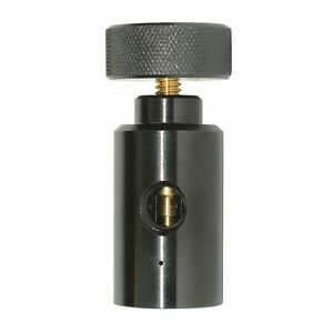 CO2 Paintball Tank Fill Adapter - WRCO2-FV