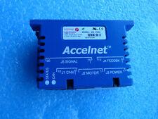 Copley Controls 800 1785a Accelnet Dc Servo Drive