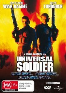 Universal-Soldier-DVD-2006