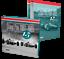 thumbnail 2 - Grand-Prix-1961-1965-1-5-Litre-Formula-1-1-5-Litre-Formula-One-Book-Book-F1-GP