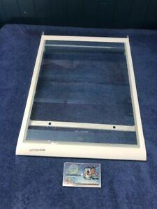 AHT72910208-LG-REFRIGERATOR-SHELF-GLASS-ASSEMBLY