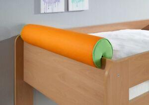 Etagenbett Grün : Nackenkissen nackenrolle für spielbett hochbett etagenbett grün