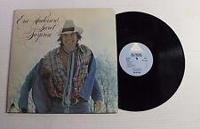 ERIC ANDERSON Sweet Surprise LP Arista AL-4075 US 1976 VG++ PROMO W/ STICKER 8H