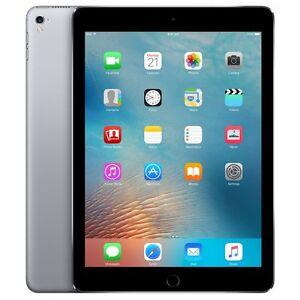 Brand-New-Apple-iPad-Pro-9-7-034-Latest-128GB-Wi-Fi-Only-Unlocked-AUS-STOCK