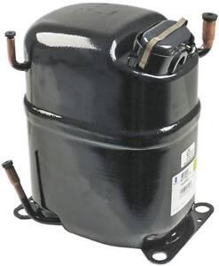 Compressore-Taj2464z-50-60-Hz-22-5kg-Altezza-282mm-34-4-cm-Refrigente-R404a