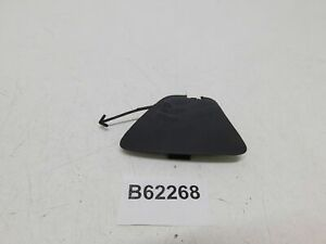 Coverage Towbar Front Tow Hook Cover Lancia Ypsilon 2000 2003