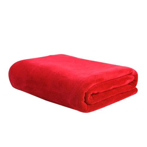 Supersoft Microfiber Beach Towel Bath Towel Sports Towel Large 30X70cm
