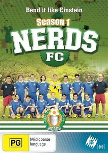NERDS-FC-SEASON-1-DVD-RATED-PG