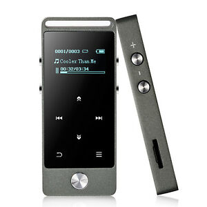 AGPtek-Latest-Version-MP3-Music-Player-Lossless-Sound-Portable-Support-up-64-GB