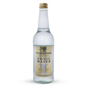 Fever-Tree-Premium-Indian-Tonic-Water-16-9-oz-Cocktail-Mixology-Bar-Drink