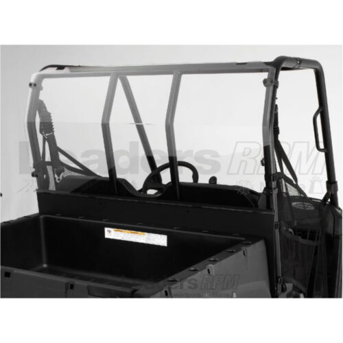 Polaris New OEM Ranger Mid-Size Lock /& Ride Rear Panel Windshield 400 500 800 EV
