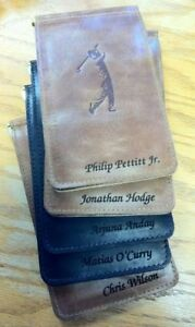 Leather-Golf-Score-Card-Holder-Personalized-for-You