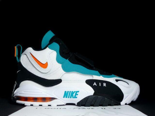 Nike Air Max Speed Turf Dan Marino
