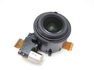 Repair-Parts-For-LEICA-D-LUX6-D-LUX-6-Lens-Zoom-Unit-With-CCD-Sensor-New
