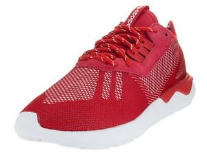 Tubular Sneaker Runner pour Weave Adidas Chaussure hommes xwOqPF1PI