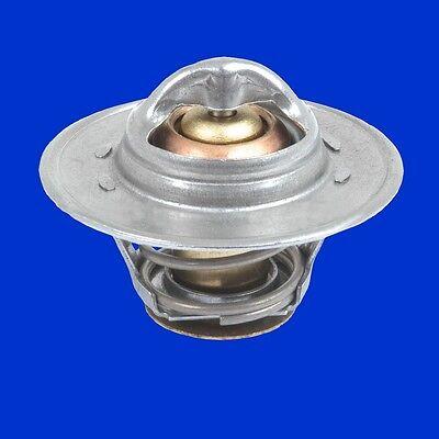 ORIGINAL Case IHC Thermostat Dichtung 82 Grad D 54mm Case IHC 3059676R92