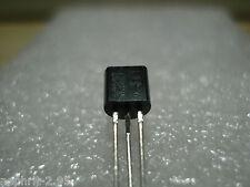 Transistor BC237A - 2 Stück