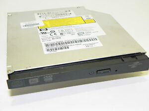 MATSHITA DVD-RAM UJ 857 G WINDOWS 10 DRIVER