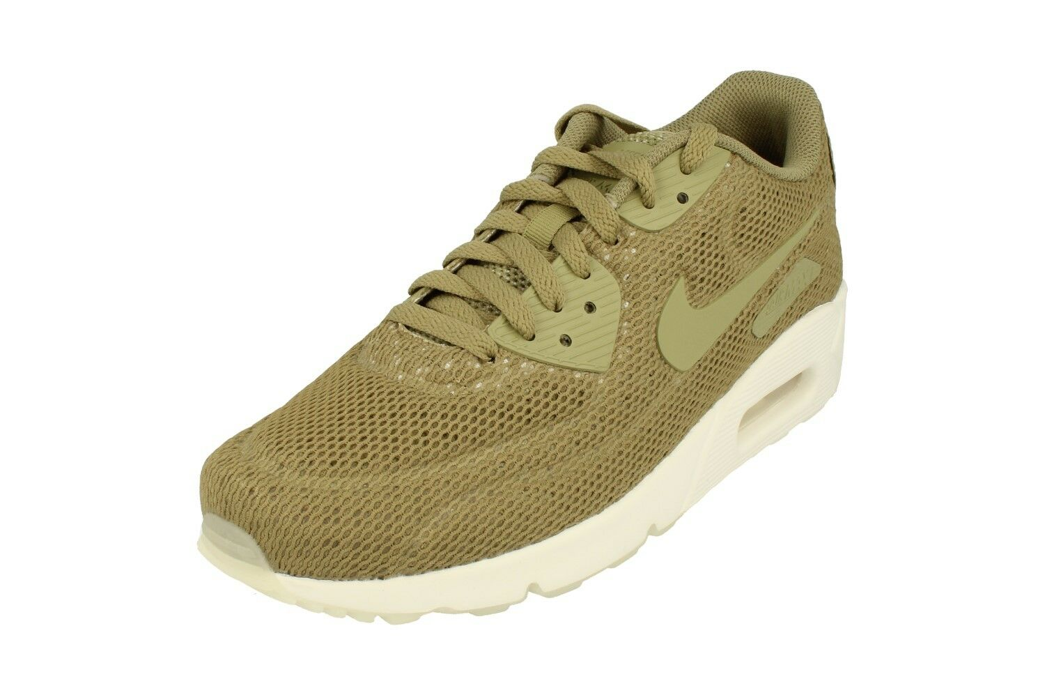los angeles 519f0 6662b Nike Air Max 90 Ultra 2.0 Br Chaussure Chaussure Chaussure de Course pour  Homme 898010 Baskets 200 0334f4